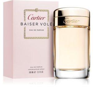 Cartier Baiser Volé edp 100 ml