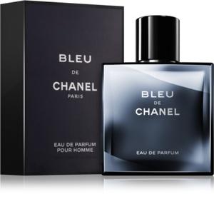 Chanel Blue edp 50 ml