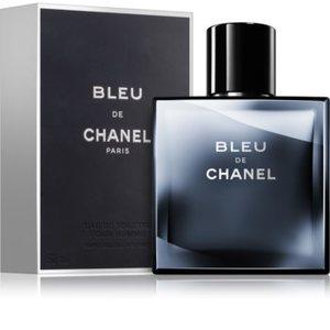 Chanel Blue edt 50 ml