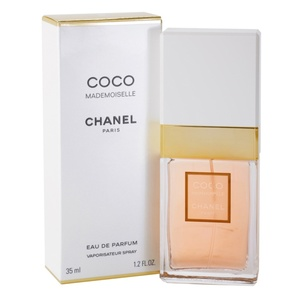 Chanel Coco Mademoiselle edp 35 ml