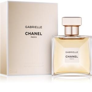 Chanel Gabriellle edp 35 ml