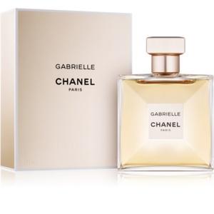 Chanel Gabriellle edp 50 ml