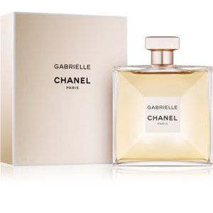 Chanel Gabriellle edp 100 ml