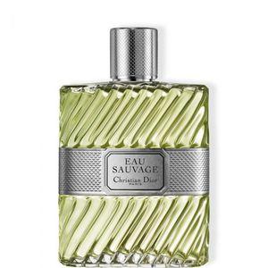 Dior Eau Sauvage edt Flacone 100 ml