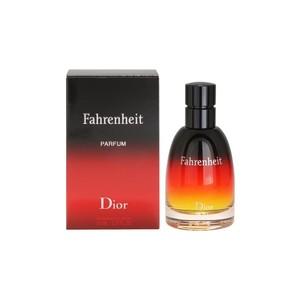 Dior Fahrenheit edp 75 ml