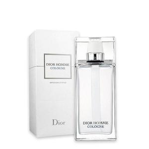 Dior Homme Cologne edt 75 ml