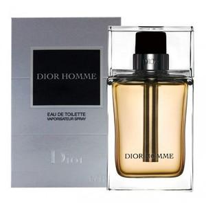 Dior Homme edt 50 ml