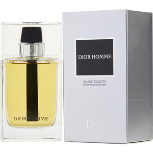 Dior Homme edt 100 ml