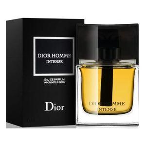 Dior Homme Intense edp 50 ml