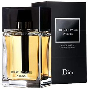 Dior Homme Intense edp 150 ml