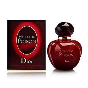 Dior Hypnotic Poison edt 30 ml