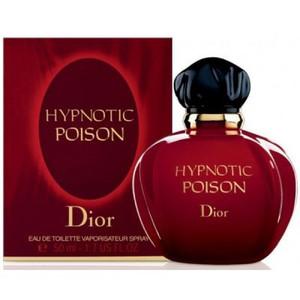 Dior Hypnotic Poison edt 100 ml