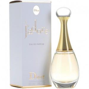 Dior J' Adore  edp 30 ml