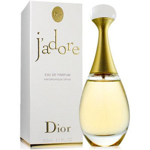Dior J' Adore  edp 50 ml
