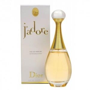 Dior J' Adore  edp 100 ml