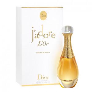 Dior J' Adore L' Or Essence De Parfum 40 ml