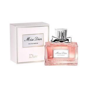 Dior Miss Dior edp 30 ml