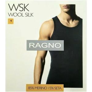 Ragno WSK SLV