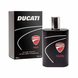 Ducati edt 100 ml