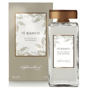 Gandini The Bianco edt 100 ml