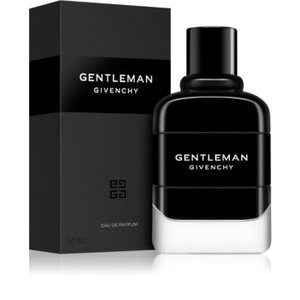 Givenchy Gentleman edp 50 ml