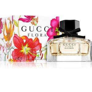 Gucci Flora edp 30 ml