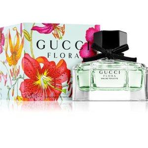 Gucci Flora edt 30 ml