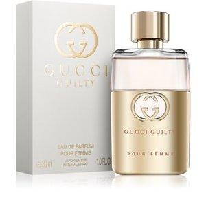 Gucci Guilty pour Femme edp 30 ml