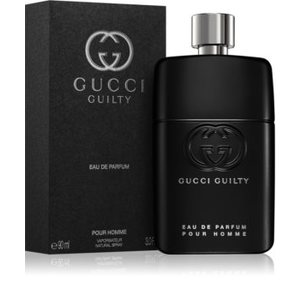 Gucci Guilty puor Homme edp 90 ml