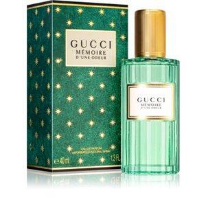 Gucci Memorie D' Un Odeur edp 40 ml