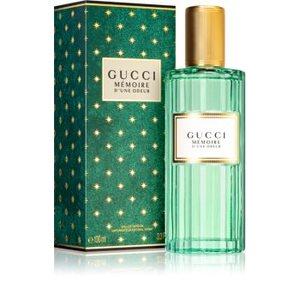 Gucci Memorie D' Un Odeur edp 100 ml