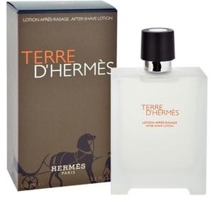 Hermès Terre D' Hermès Lozione dopobarba 100 ml