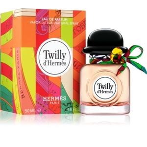 Hermès Twilly edp 50 ml