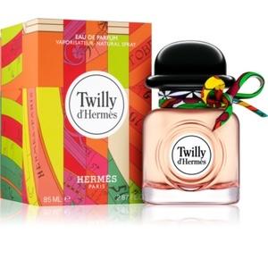 Hermès Twilly edp 85 ml