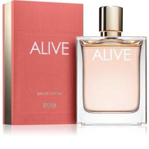 Hugo Boss Alive edp 80 ml