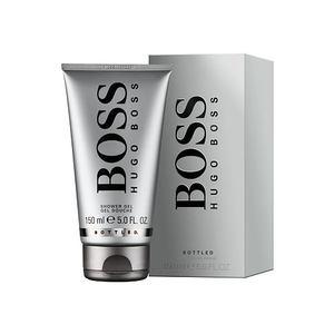 Hugo Boss Bottled Shower Gel 150 ml