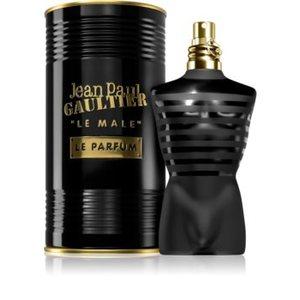 Jean Paul Gaultier Le Male Le Parfum edp 75 ml
