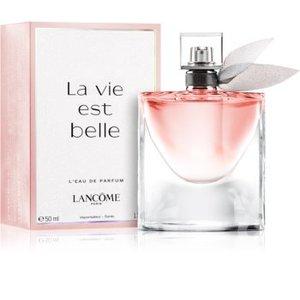 Lancôme La Vie Est Belle edp 50 ml