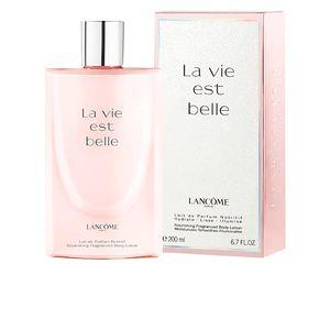 Lancôme La Vie Est Belle Crema corpo 200 ml