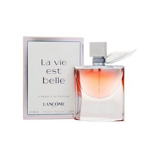 Lancôme La Vie Est Belle L' Absolu De Parfum edp 40 ml