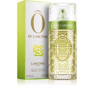 Lancôme Ô de Lancôme edt 75 ml