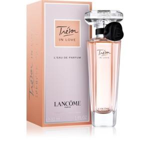 Lancôme Trésor in Love edp 30 ml