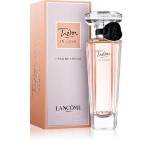 Lancôme Trésor in Love edp 50 ml