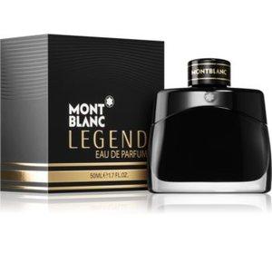 Montblanc Legend edp 50 ml
