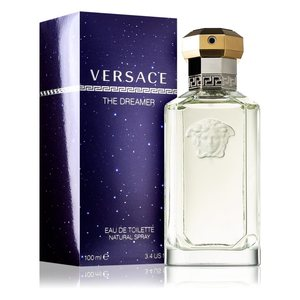 Versace The Dreamer edt 100 ml