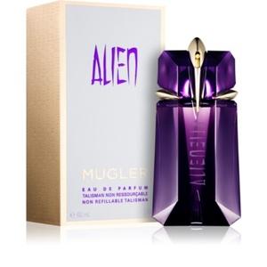 Mugler Alien edp 60 ml