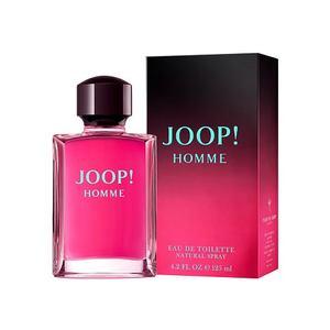 Joop Homme edt 125 ml