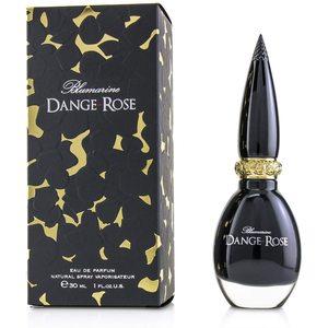 Blumarine Dange Rose Edp 30 ml