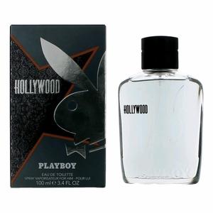 Playboy Hollywood Uomo edt 100 ml