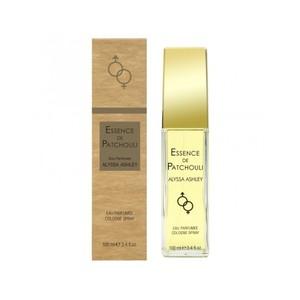 Alyssa Ashley Essence De Patchouli eau parfumee cologne spray 100 ml